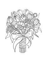 Flower-Bouquet-coloring-pages-27