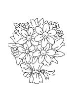 Flower-Bouquet-coloring-pages-28