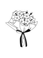 Flower-Bouquet-coloring-pages-29