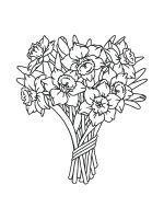 Flower-Bouquet-coloring-pages-31