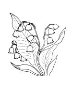 Lily-of-the-valley-coloring-pages-21