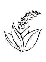 Lily-of-the-valley-coloring-pages-27