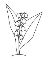 Lily-of-the-valley-flower-coloring-pages-12