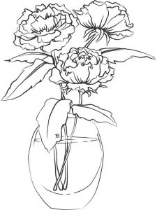 Peony-flower-coloring-pages-12