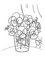 Violet-coloring-pages-15