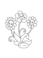 chamomile-coloring-pages-29