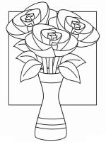 flower-in-vase-coloring-pages-11