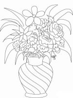 flower-in-vase-coloring-pages-14
