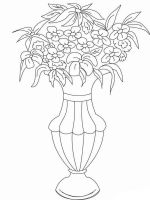 flower-in-vase-coloring-pages-16