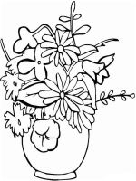 flower-in-vase-coloring-pages-18