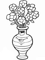 flower-in-vase-coloring-pages-22
