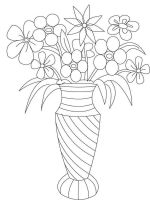 flower-in-vase-coloring-pages-3