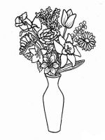 flower-in-vase-coloring-pages-8