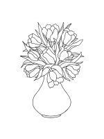 flowers-in-vase-coloring-pages-25