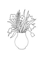 flowers-in-vase-coloring-pages-26