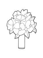 flowers-in-vase-coloring-pages-27