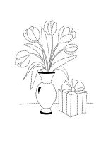 flowers-in-vase-coloring-pages-32