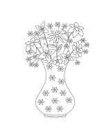 flowers-in-vase-coloring-pages-33