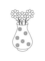 flowers-in-vase-coloring-pages-35