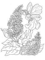 lilac-flower-coloring-pages-3