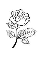 rose-coloring-pages-23