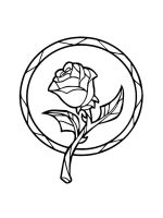 rose-coloring-pages-24