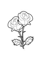 rose-coloring-pages-27