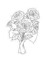 rose-coloring-pages-30