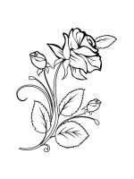 rose-coloring-pages-31