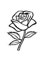 rose-coloring-pages-41