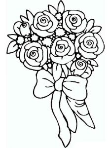 rose-flower-coloring-pages-14