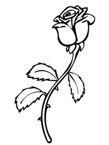 rose-flower-coloring-pages-18