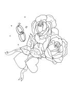 rose-flower-coloring-pages-20