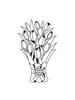 tulips-coloring-pages-24