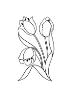tulips-coloring-pages-26