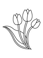 tulips-coloring-pages-27