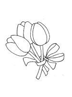tulips-coloring-pages-28