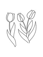 tulips-coloring-pages-35