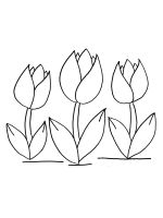 tulips-coloring-pages-37