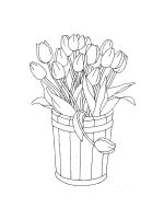 tulips-coloring-pages-38