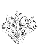 tulips-coloring-pages-42
