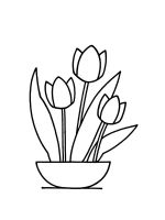 tulips-coloring-pages-44