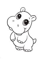 Animals-for-girls-coloring-pages-1