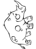 Animals-for-girls-coloring-pages-10
