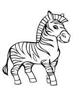 Animals-for-girls-coloring-pages-12