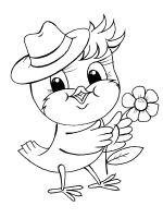 Animals-for-girls-coloring-pages-14