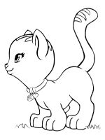 Animals-for-girls-coloring-pages-15