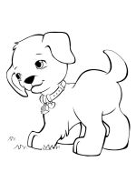 Animals-for-girls-coloring-pages-16