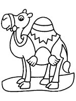 Animals-for-girls-coloring-pages-18