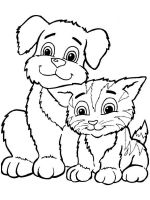 Animals-for-girls-coloring-pages-19